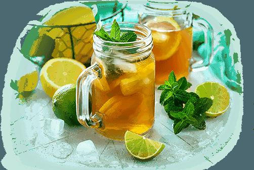 Fanaberia: herbaciarnia isklep wSzczecinie